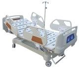 Кровать высокопоставленной 5-Функции электрическая с утяжелением Jyk-B506