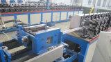 Automatische T-Rasterfeld Maschine