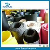 protection environnementale IXPE matériau mousse (épaisseur de 0,2 mm-100 mm)