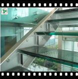 защитное стекло 20mm-66mm противопульное стеклянное