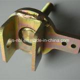 専門の真鍮の精密Pinシャフト