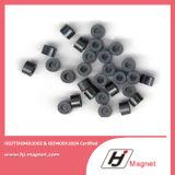مختلفة صنع وفقا لطلب الزّبون قوّيّة [ن35-ن52] حل دائم حديديت مغنطيس