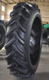 15.5-38 R-1 для фронта тракторного сельскохозяйственного Тира