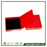 Горячая продажа подарочная упаковка бумаги для пульта управления