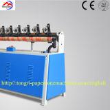 Equipament/haut Effiency professionnel/machine de découpage précise