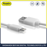 2m de comprimento de cabo de relâmpago USB fio Carregador de dados