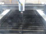 金属鋼鉄CNC血しょう打抜き機FM1530p