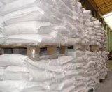 Diossido di titanio del rutilo buon per il rivestimento TiO2 della polvere