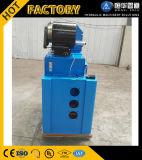 Hochwertige China-zuverlässige Fabrik-Schlauch-Bördelmaschine/Schlauch-Pressmaschine/hydraulischer Schlauch-verstemmende Maschine