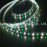 LEDキットの滑走路端燈5050SMD DC24V RGBWカラーLEDリストライト