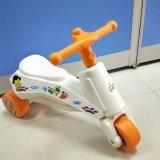 Scooter de bebé com 3 rodas para 1 a 3 anos