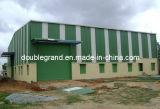 가벼운 강철 구조물 구조물 (DG3-026)