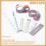 Здравоохранения одноразовые орган/Bra сантиметр ожирения бумажную ленту для потери веса