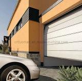 Portello del garage, portelli sezionali del garage (TMSD002)