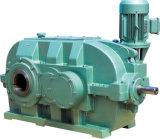 Ampiamente usato sulla scatola ingranaggi e sul riduttore del macchinario industriale