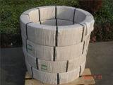 ISO9001, CCS genehmigt, eingetauchtes Elektroschweißen-Draht Em12k