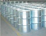 Benutztes kochendes Öl (LXR-003)