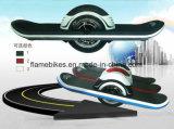 motorino elettrico di 10inch Unicycel con una rotella