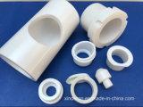 Piezas de cerámica del Zirconia con el certificado ISO9001 y ofertas favorables