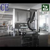 500 mm Ancho de la película Powder Cuatro lado de sellado andmulti-Line Máquina de embalaje