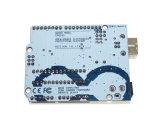 Arduino- Vq2002를 위한 Uno R3 Atmega16u2 발달 널
