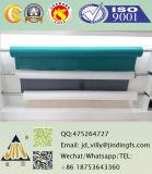 Membraan van pvc van de Architectuur van Polyvinyl Chloride van pvc het Waterdicht makende