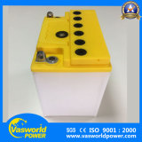 Field Fower Starting Battery 12V28ah Lawn Mower Battery