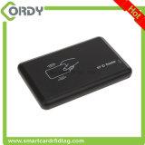 LEZER EM RFID voor kaart 125kHz RFID