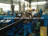 Het droog-type isoleerde de Tubulaire Bus-Bar Fabrikant van de Lijn in China