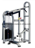 Ginásio Body Building Life Fitness Standing Calf Raise Machine