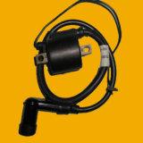 Motorrad-Maschine-Zündung-Ring-Roller-Teile