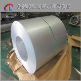 Anti-Finger Galvalume-Stahlring für Dach-Blatt