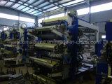 Yb-61200高品質6カラーFlexoの印刷機