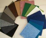 Polyester-normaler Velour-Ausstellung-Teppich 100%