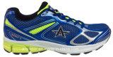 Обувь идущих ботинок спортов людей атлетическая (815-2066)