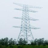 500kv Torre de transmissão de energia linear