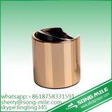 Protezioni superiori del disco per l'estetica che impacca nella bella figura