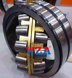 Rolamento de rolo esférico 22324mA da gaiola de bronze do miliampère para a tela da vibração da tela do abanador