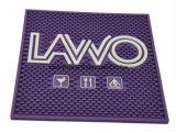 Corredor macio personalizado da barra do PVC da alta qualidade