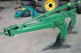 Arado caliente de la Solo-Parte inferior de la venta; Arado del Solo-Surco; Arado del Solo-Surco; Solo arado