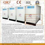 de Droger Refrigertion van 17cbm/Min Luchtgekoeld voor Samengeperste Lucht