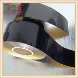 Fabricante de folha de grafite flexível