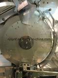 Modello ad alta velocità Dxdc15 della macchina imballatrice della bustina di tè di Nan Feng