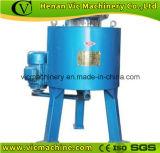 CL-50, Filtre à huile centrifuge Filtre presse