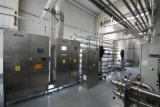 Umgekehrte Osmose-Systeme für Wasserbehandlung