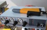Machine d'enduit électrostatique de poudre (WX-101B)