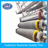 Циновки катушки выскальзования PVC хорошего качества машина штрангя-прессовани анти- пластичная