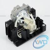 互換性のあるプロジェクター電球BL-FP260A/DE。 5811100.038/DE。 5811100038。 そうそう