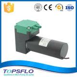 Mciro Membrane-Gleichstrom-Luftpumpe-Vakuumpumpe