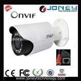 Камера IP Poe камеры иК самой лучшей камеры пули IP напольная (JYR-5771IPC-1.0MP)